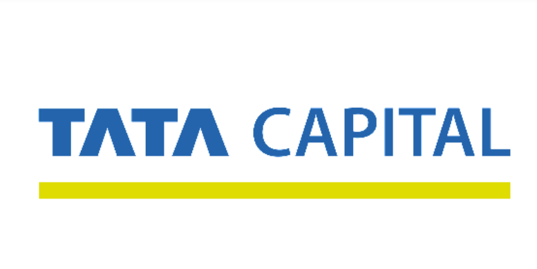 Personal Loans in Bangalore from Tata Capital