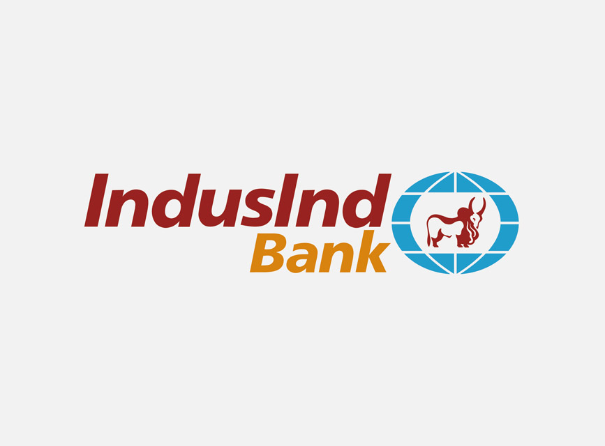 Personal Loan in Bangalore from IndusInd Bank