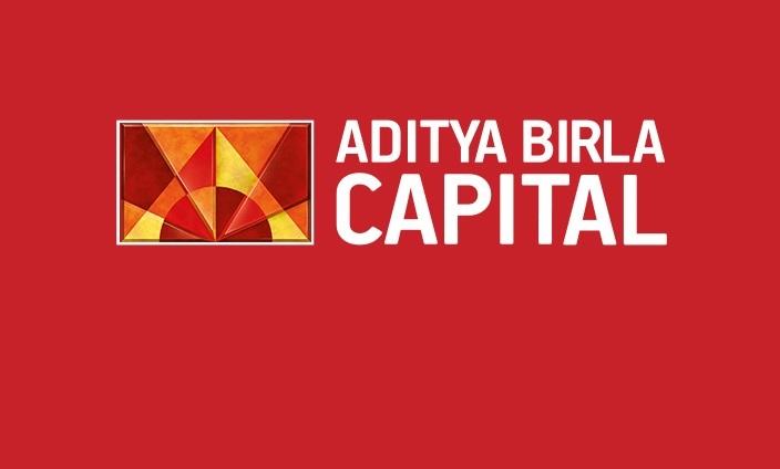Personal Loan in Bangalore from Aditya Birla Finance Limited