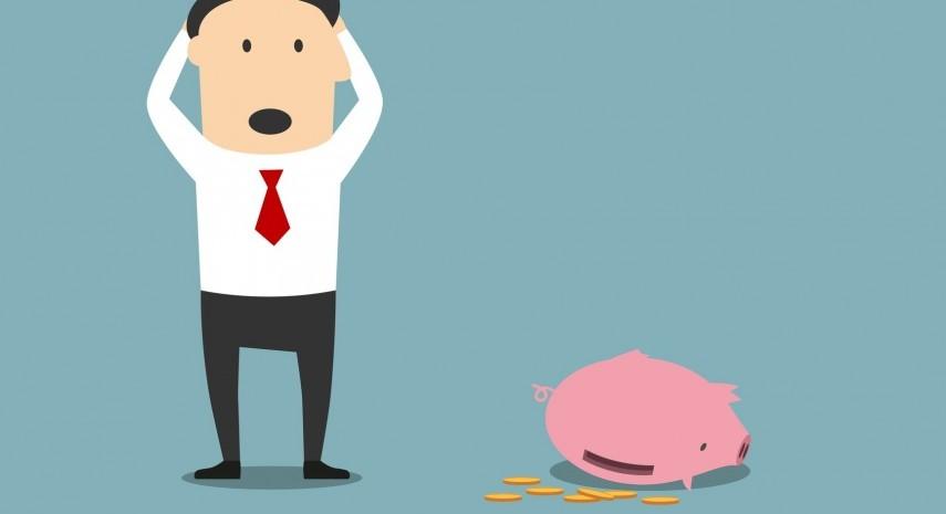 Personal Loan for Low/Bad CIBIL Score