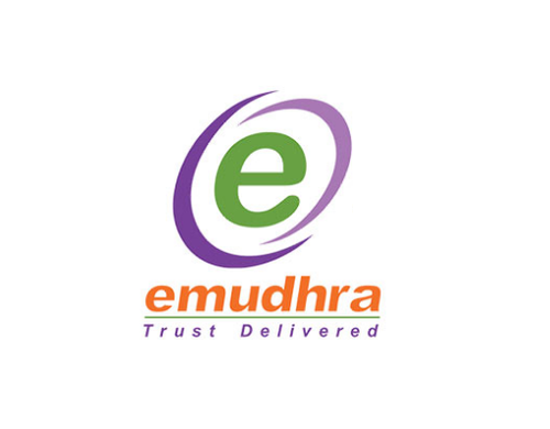 How to register for eMudhra eSign Service for easy digital signing of your documents