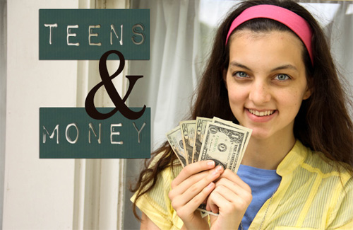Blog Fundstiger Fast Loans For India