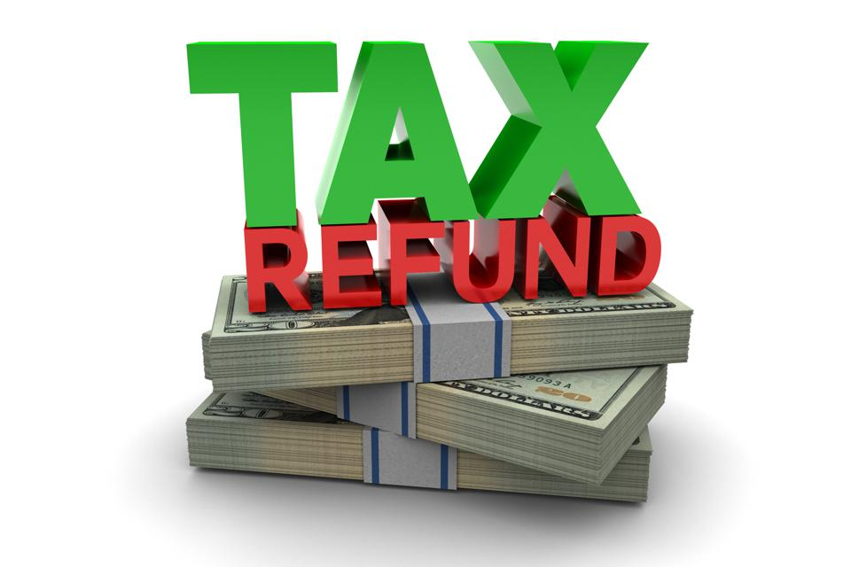 Beware of Income Tax Refund Scams in 2021