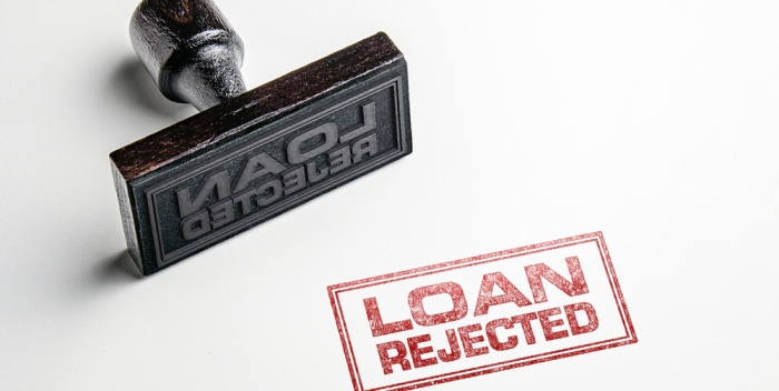10 Key reasons for Business Loan rejections