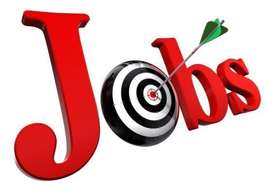 10 Best Jobs for Economics Students