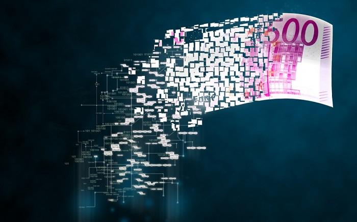 How safe is your Digital Cash?