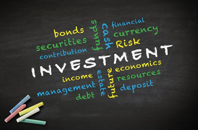 10 Questions to ask before Investing in any Financial Product