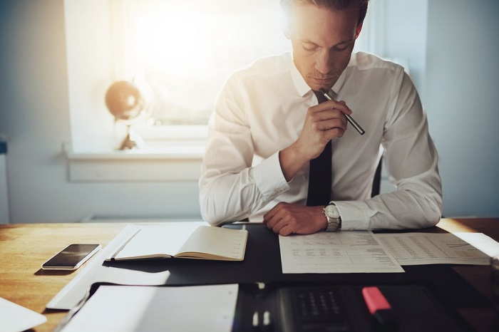 Challenges borrowers face while taking a Business Loan
