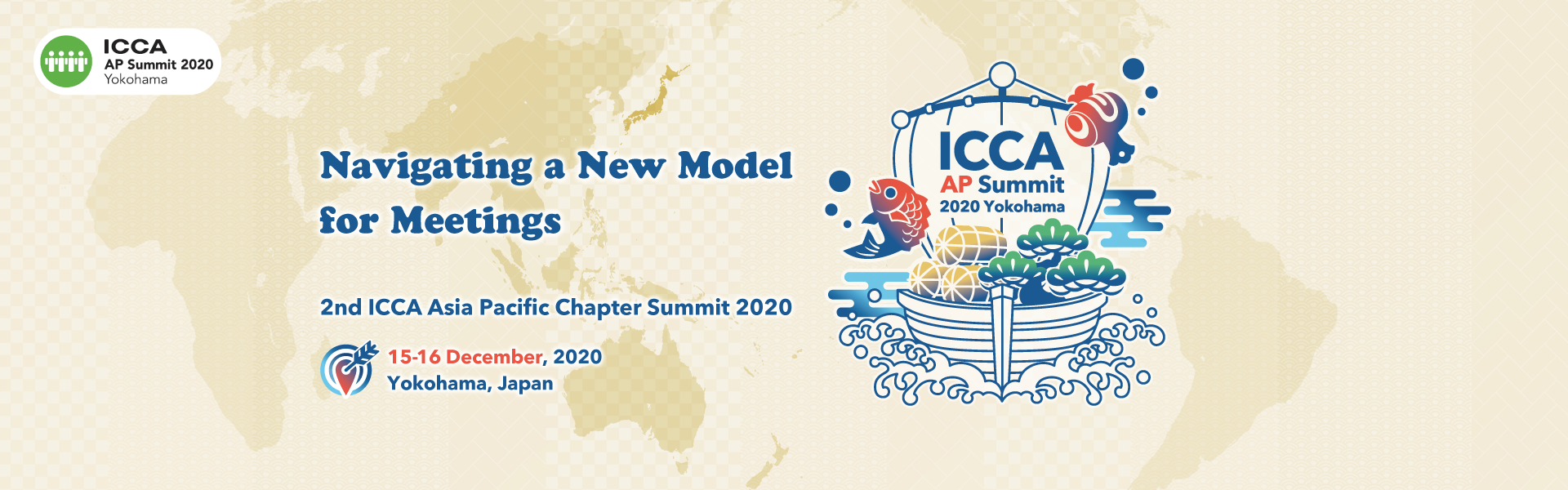 ICCAAPsummitBanner.png
