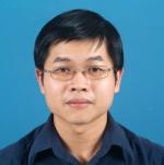 Dr Ho Kim Wah