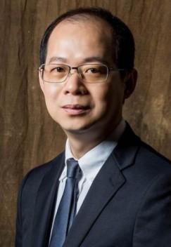 Kuo-Hsin Chen