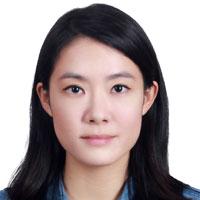 Wei-Yu Lai 賴薇羽