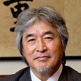 Juichi Yamagiwa, PhD