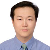 Jia-Kang Wang 王嘉康