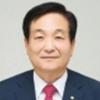 Sung-Goo Chang