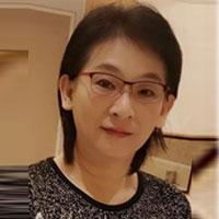 Pauline Cho