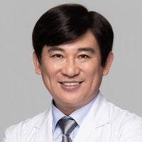 Chao-Kai Chang 張朝凱