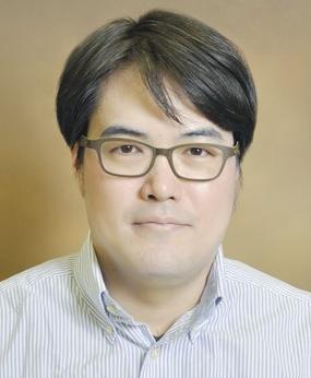 Jeong Jin Park