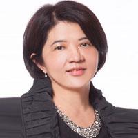 Shwu-Jiuan Sheu 許淑娟