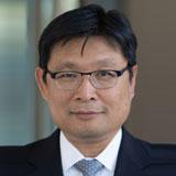 Seon-Kyu Lee