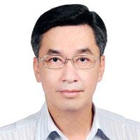 Hsien-Jang Chou 周賢章