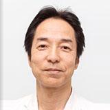 Shinichi Yoshimura