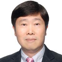 Huey-Chuan Cheng 鄭惠川