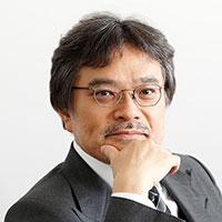 K Nakajima