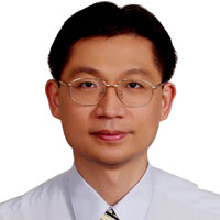 Pei-Chang Wu 吳佩昌