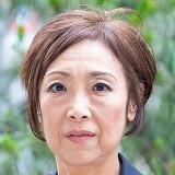 Makiko Nishimura
