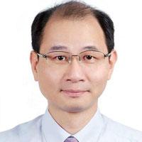 Wei-Chun Chan 詹維鈞