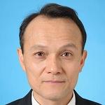 Yukio Wada