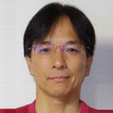 Kenji Sugiu