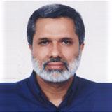 Umair Rashid Chaudhry