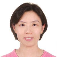 Yu-Wen Lan 藍郁文