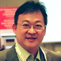 An-Guor Wang 王安國