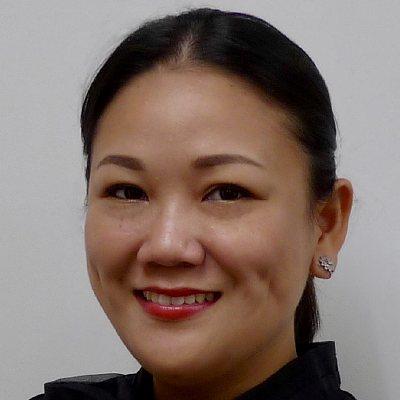Perapan Angkhasuko