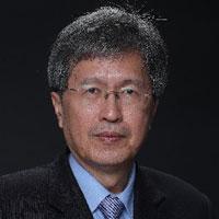 I-Jong Wang 王一中