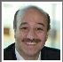 Basim Raad Saad Al khafaji