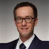 Johannes Alex Rolf Pfaff