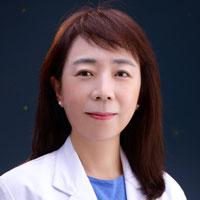 Hui-Ju Lin 林慧茹