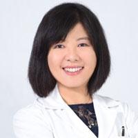 Li-Ju Lai 賴麗如