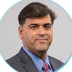 Dr. Varun Sethi