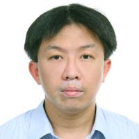 Jehn-Yu Huang 黃振宇