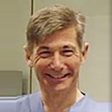 Michael Söderman