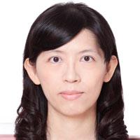 Yi-Lin Liao 廖依琳