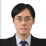 Jihoon Cha