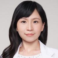 Ning-Yi Hsia 夏寧憶