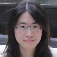 Hui-Chen Cheng 鄭惠禎