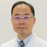 Chi-Hsien Peng 彭繼賢